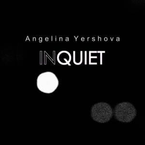 AYershova_Inquiet_Cover