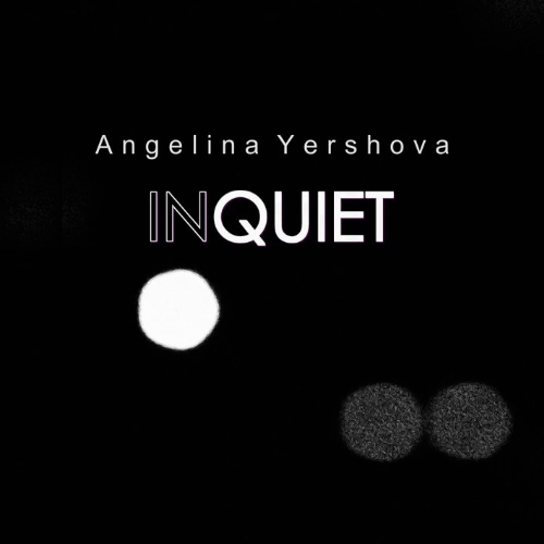 AYershova_Inquiet_Cover