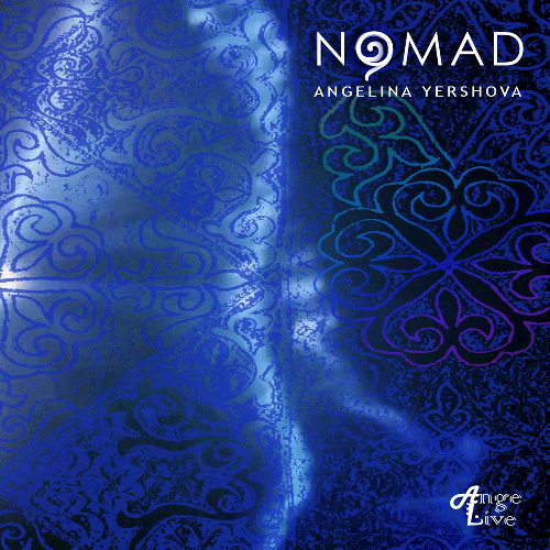 AYershova_Nomad_Cover2