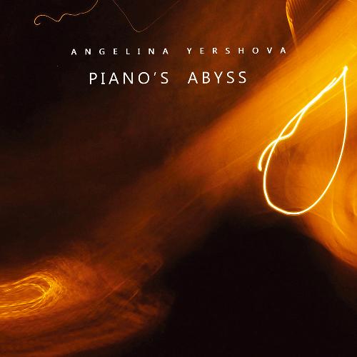 AYershova_PianosAbyss_Cover