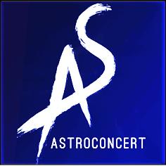 logo_astroconcert4