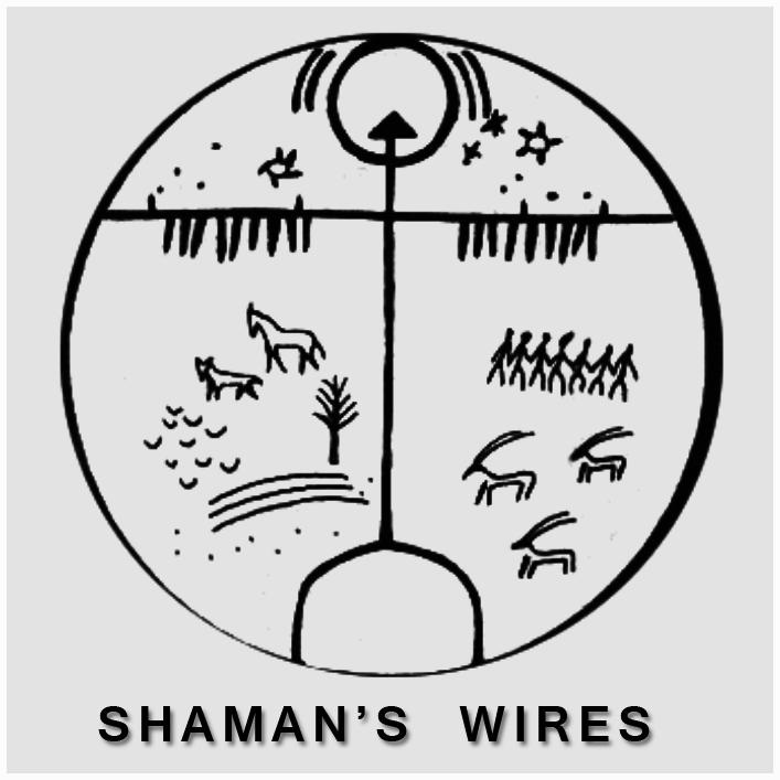 shamans_wires1_2