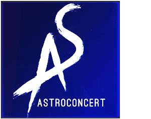 logo_astroconcert3