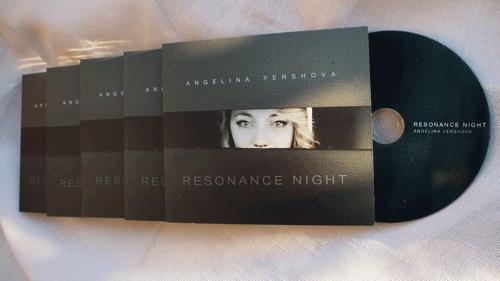 resonance_night_1-small_dig