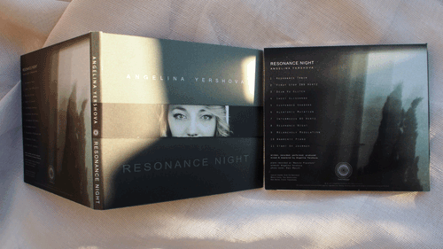 resonance_night_2-small_dig