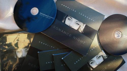 resonance_night_3-small_dig