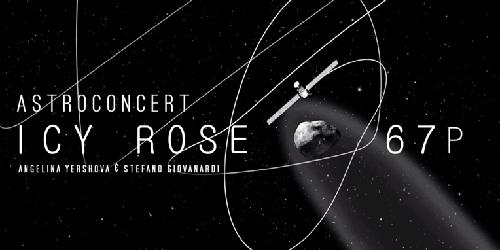 astroconcert1a_v