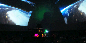 astroconcert9_v