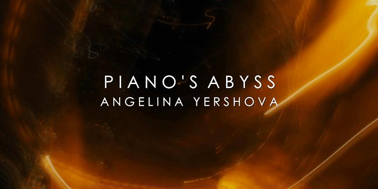 pianos_abys_v