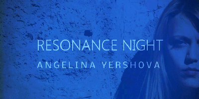 resonance_night_v